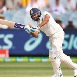Rohit Sharma,Ind vs Aus,India vs Australia Test Series,Indian Cricket Board,Rohit Sharma ODI Series