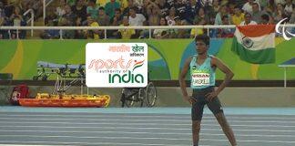 Olympians SAI coaches,SAI Coaching Jobs,Sports Authority of India,Olympics and Paralympics,SAI Coaches list