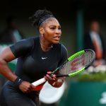 Serena Williams Forbes list,Priyanka Chopra Forbes list,Forbes list Indian women,Forbes 100 Most Powerful Women,World's 100 Most Powerful Women 2018
