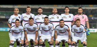 Palermo football club value,Serie B Palermo,Palermo surprise Sale,Palermo football club,biggest football surprise deal