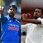 India Australia Test Squad,Prithvi Shaw Test Series,Hardik Pandya Test Squad,Mayank Agarwal Test squad,India Australia Test Series
