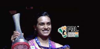 PV Sindhu,BWF World Tour Final,PV Sindhu PBL,Premier Badminton League,PBL