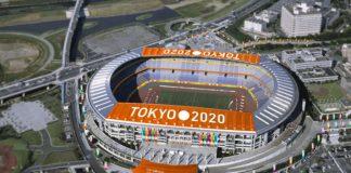 Tokyo 2020,Tokyo Olympics Games,Tokyo Olympics and Paralympics,Tokyo 2020 budget,Tokyo Olympics Budget