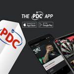 Lagardere Sports,Professional Dart Corporation,Professional Dart Mobile App,Lagardère Sports mobile app,Lagardère mobile app