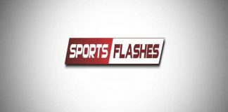 SportsFlashes rights,Sports Flashes Mahesh Subramanian,Mahesh Subramanian,SportsFlaesh CTO,ICC World Cup audio broadcast rights