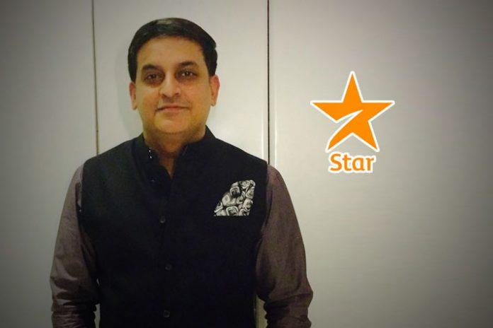 Star India,Basant Dhawan Star India,Star Sports,Star India success story,Star India Entertainment business