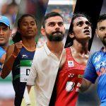 Top 10 sports endorsements,Top 10 sports endorsers,Top 10 sports endorsers 2018,Top 10 sports deals 2018,Top sports brands deals