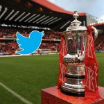 FA Cup highlights,Twitter FA Cup,Twitter video highlights,FA Cup India,FA Cup broadcasting live