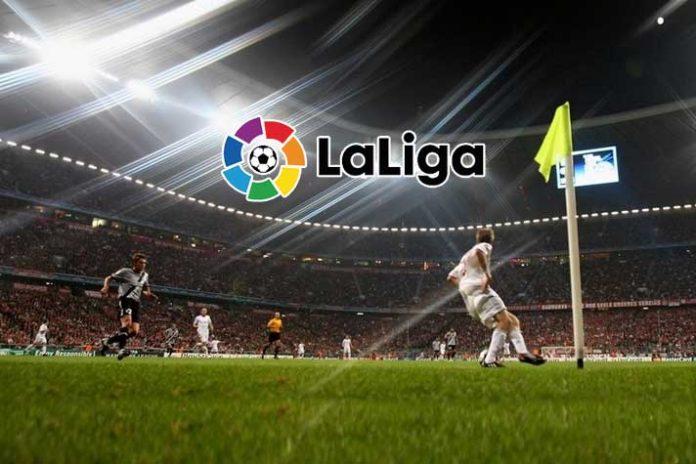 UEFA Club Competition,European Football club,LaLiga UEFA new Format,Javier Tebas Laliga,UEFA's new competition format