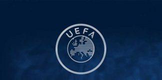 Uefa new club competition,UEFA club competition,UEFA Europa League,European Club competition,UEFA Champions League