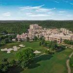 Golf Junior Tour,US Kids Golf Tour,US Kids Golf Tour India,Indian juniors Golf tournament,Golf Tournament India