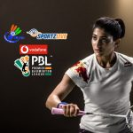 Vodafone PBL,PBL Cry tie up,Premier Badminton League,Premier Badminton League partnerships,PBL 2018-19