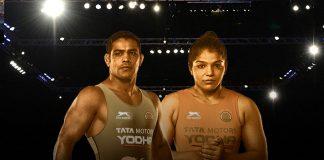 WFI Central Contracts,Sushil Kumar WFI Contract,Sakshi Malik WFI Contract,Sushil Kumar and Sakshi Malik,Tata Motors Wrestling