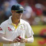 Cricket Australia ball tampering,Cameron Bancroft Ban,David Warner ball tampering case,Steve Smith ball tampering case,ball tampering case