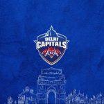 Delhi Daredevils new name,Indian Premier League,IPL Delhi Team,IPL Delhi Capitals,IPL Delhi Daredevils