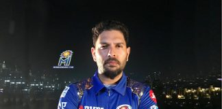 Yuvraj Mumbai Indians,Yuvraj Singh IPL,Mumbai Indians team,IPL 2019,Indian Premier League