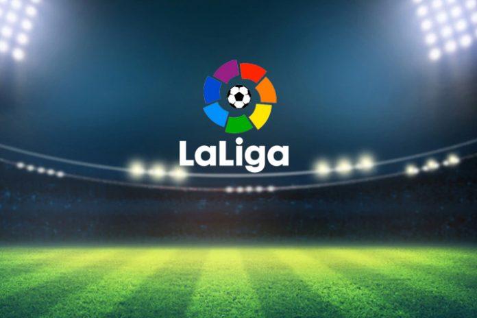 LaLiga Miami,Barcelona Girona Match Miami,LaLiga match in Miami,Barcelona Girona,LaLiga US expansion