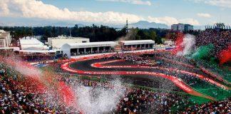 Grand Prix 2018,Formula 1,world's biggest motor sport series,biggest motor sport,Formula 1 Championship