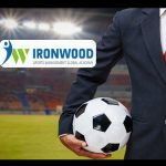 Best Sports Management Institutes,ISMGA Mumbai,Ironwood Sports Management,sports management institute in India,sports business schools in India