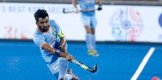Hockey World Cup,Manpreet Singh Hockey India,Indian Men's Hockey Team,FIH Men's Hockey World Cup,Hockey Champions Trophy