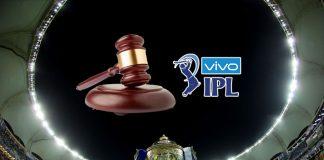 IPL Auction LIVE,IPL 2019 Auction,IPL Auction 2019,Indian Premier League Auction,IPL Auction Live Updates
