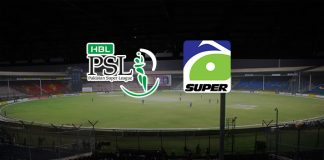 Pakistan Super League,Geo Super PSL Broadcasting rights,PSL Geo Super,Blitz Advertising PSL,PSL broadcast rights