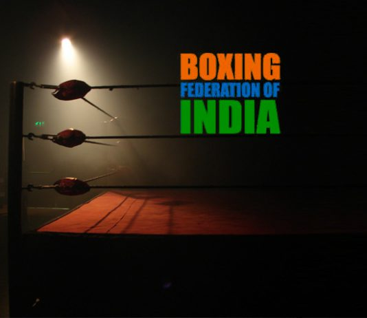BFI Championship,Boxing Championships,Boxing Junior National Championships,BFI 2nd Junior National Championships,Punjab Boxing Association