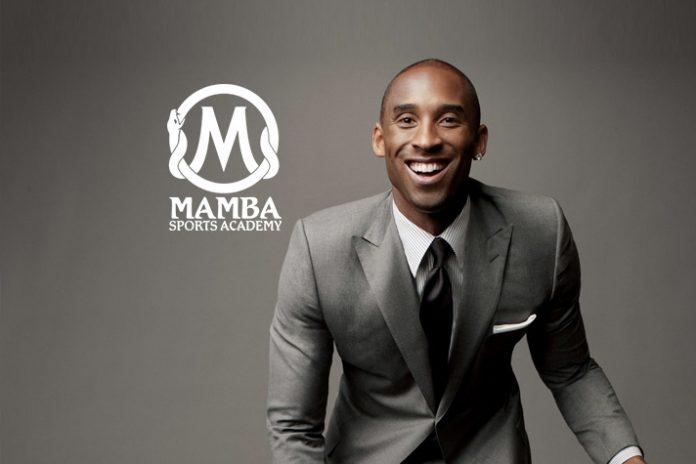Bryant eSports facility,Kobe Bryant,Mamba Sports Academy,Kobe Bryant NBA,National Basketball Assosiation