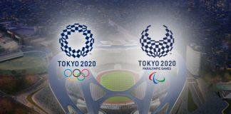 Tokyo 2020 Olympic Games,Tokyo Olympic Games,Tokyo 2020 Olympic Sponsorship,TOPS preparations,Target Olympic Podium Scheme