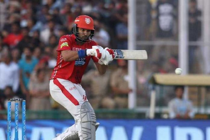 IPL Player Auction LIVE,IPL Auction Yuvraj,Yuvraj Singh IPL,Indian Premier League,IPL Star Sports