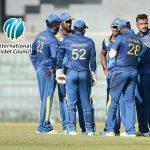 Sri Lanka Cricket,ICC corrupt Cricket nation,Sri Lanka Cricket Board,Cricket corrupt teams,Most corrupt Cricket nation