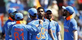 10 Year Challenge,Facebook 10 Year Challenge,Hardik Pandya,Virat Kohli,India New Zealand Series