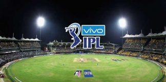IPL 2019,IPL 2019 Schedule,Indian Premier League 2019,IPL 2019 Fixture,IPL 2019 full Schedule