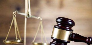 Sanjeev Chawla,Cricket match fixing,Match fixing Scandal,Sanjeev Chawla Match Fixing,UK High Court Match Fixing Case