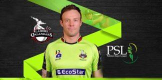 Ab de Villiers PSL,Pakistan Super League,Pakistan Cricket Board,PSL 2019,Ab de Villiers IPL