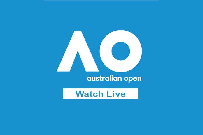 Australian Open,Australian Open 2019,Australian Open 2019 Schedule,Australian Open Schedule,Australian Open 2019 Venue