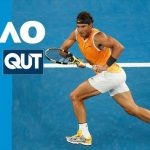 Tennis stars,Rafael Nadal,Roger Federer,Tennis Algorithm predictions,Tennis shot predictions