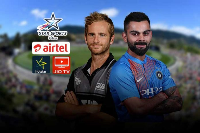 India vs New Zealand Series,India vs New Zealand ODI Series,India vs New Zealand T20 Series,India vs New Zealand Schedule,India vs New Zealand team squads