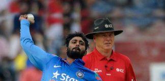 Ambati Rayudu,Ambati Rayudu bowling action,Rayudu bowling action,India Australia ODI Series,ICC