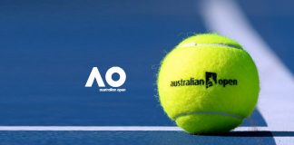 Prajnesh Gunneswaran,Ankita Raina,Australian Open,Australian Open 2019,Australian Open Qualifiers