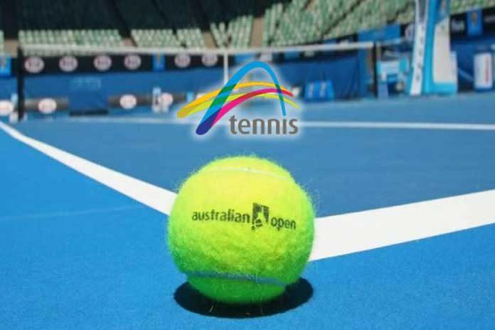 Australian Open Prize Money,Australian Open Revenue,Tennis Australia,Australian Open,Australian Open Sponsorships