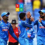 Sony BARC Rating,Star Sports BARC Rating,BARC Ratings,Star Sports,Sony Sports