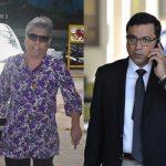 BCCI CoA,BCCI CEO,Diana Edulji,Rahul Johri,BCCI Constitution