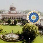 Supreme Court,BCCI,Hardik Pandya,Koffee with Karan,Hardik Pandya Koffee with Karan