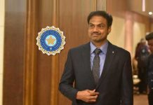 BCCI,BCCI CoA,BCCI Selectors Bonus,BCCI Selectors,BCCI Cash awards