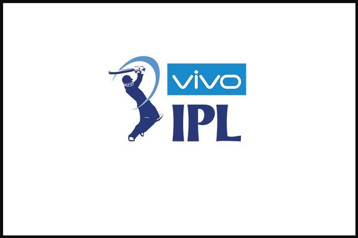 IPL 2019,IPL 2019 Schedule,IPL General Election,IPL South Africa,ICC World Cup 2019