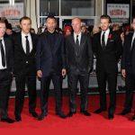 David Backham,Manchester United,Salford City Owner,Manchester United Stake Holders,Salford City Stake Holders