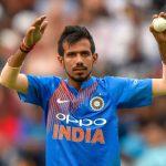 Yuzvendra Chahal,Melbourne Cricket Ground,India Australia ODI Series,India Australia 3rd ODI,MS Dhoni