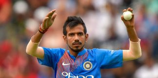 IND vs ENG T20: Should Axar Patel replace India's Yuzvendra Chahal?