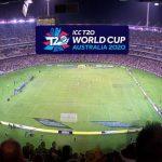 ICC T20 World Cup 2020,ICC T20 World Cup,T20 World Cup 2020,T20 World Cup,T20 World Cup Schedule